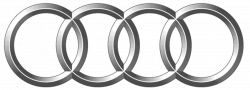 Логотип SQ5