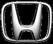 Логотип Vezel
