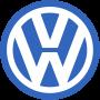 Логотип Lupo