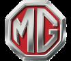 Логотип ZS