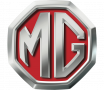 Логотип ZR