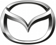 Логотип CX-5