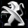 Логотип 207