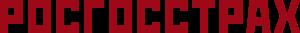 Логотип партнёра
